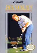 Jack Nicklaus' Greatest 18 Holes of Major Championship Golf