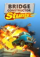 Bridge Constructor: Stunts