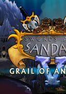 Swords and Sandals V Redux