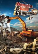 Demolish & Build Company 17