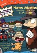 The Rugrats Mystery Adventures
