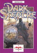 Dark Sceptre