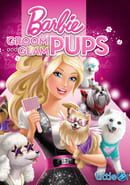 Barbie: Groom and Glam Pups