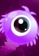 Monster Dot