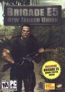 Brigade E5: New Jagged Union