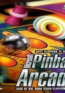 Microsoft Pinball Arcade