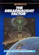 The Dreadnaught Factor
