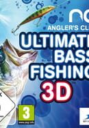 Anglers Club: Ultimate Bass Fishing 3D