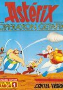 Asterix: Operation Getafix