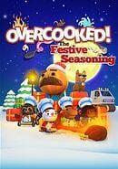 The Festive Seasoning
