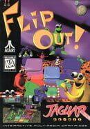 FlipOut!
