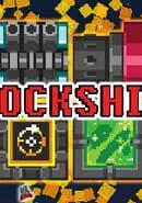 Blockships