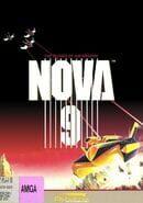 Nova 9: The Return of Gir Draxon