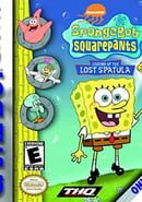 Spongebob Squarepants: Legend of the Lost Spatula