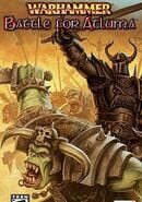 Warhammer: Battle for Atluma
