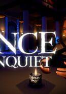 Seance: The Unquiet
