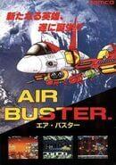 Air Buster