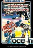 The Transformers