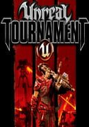 Unreal Tournament 3: Black