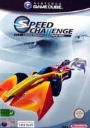 Speed Challenge: Jacques Villeneuve's Racing Vision