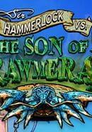 Borderlands 2: Sir Hammerlock vs. the Son of Crawmerax