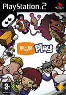 EyeToy: Play (2003)