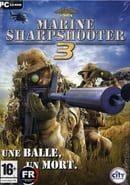 Marine Sharpshooter 3