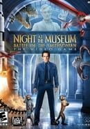 Night at the Museum: Battle of the Smithsonian - The Video Game