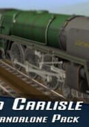 Trainz Simulator: Settle & Carlisle