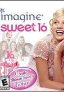 Imagine: Sweet 16