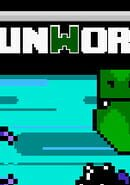 GunWorld 2