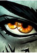 The Mummy: Dark Universe Stories