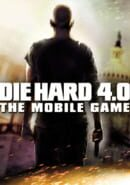 Live Free Or Die Hard: The Mobile Game