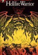 Dunjonquest: Hellfire Warrior