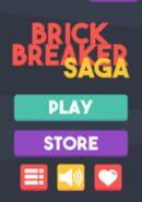 Brick Breaker Saga