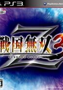 Samurai Warriors 3: Xtreme Legends