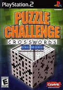 Puzzle Challenge: Crosswords and More
