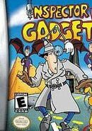 Inspector Gadget: Advance Mission