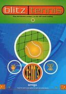 Blitz Tennis