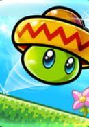 Bean's Quest 2: Bean Dream