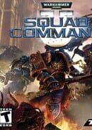 Warhammer 40,000: Squad Command