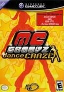 MC Groove Dance Craze