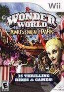Wonder World Amusement Park
