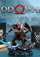 God of War: Collectors Edition