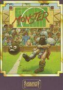 Grand Monster Slam