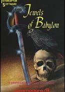 Jewels of Babylon