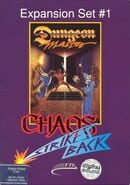 Dungeon Master: Chaos Strikes Back