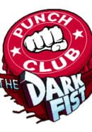 Punch Club: The Dark Fist
