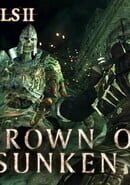 Dark Souls II: Crown of the Sunken King