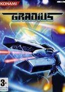 Gradius V